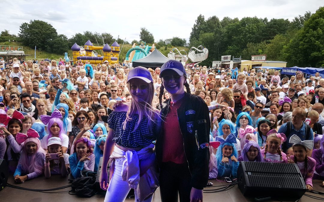 Hjärndagen i Eldsberga återkommer 2018…