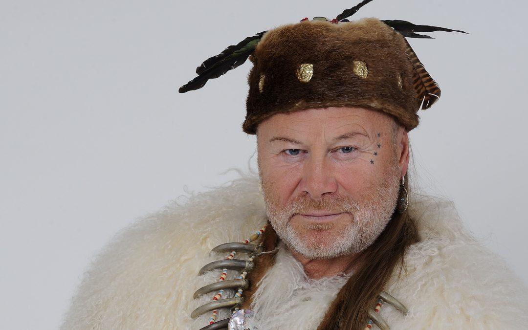 Roger Pontare till Älvkarleby